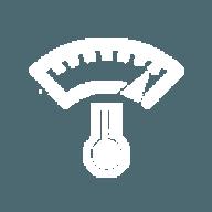 Ремонт печки и системы обогрева